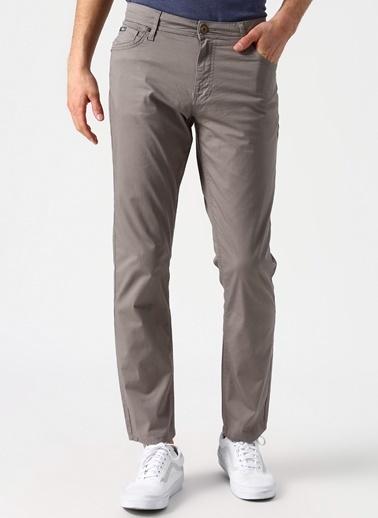 Lee Cooper Pantolon Gri